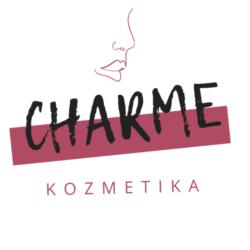 Charme kozmetika, Pécs
